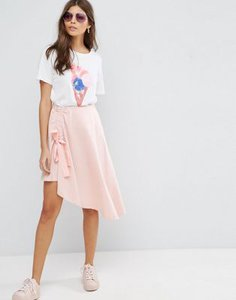 asos-asos-mini-skirt-with-asymmetic-hem-8iVRLqtVe2bXEjFQNQuDF-300