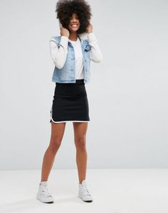 asos-asos-mini-skirt-with-contrast-sports-binding-fKXqrycsW2E3WM8zrXG9z-300