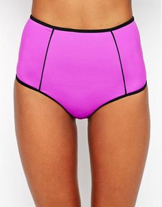 asos-asos-mix-and-match-contrast-high-waist-bikini-pant-KdLSkaiJrQnSt3Jnwjd-300