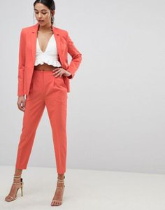 asos-design-asos-mix-match-highwaist-cigarette-trousers-YYU2tngtv2y1X7PKJH8JU-300