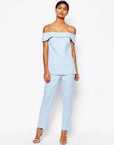 asos-asos-occasion-textured-tailored-trouser-co-ord-T82XcLnJuRbS93dnedQ-300