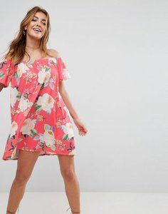 asos-asos-off-shoulder-sundress-in-floral-print-MHcYnbZbr27ajDoYvs7JG-300