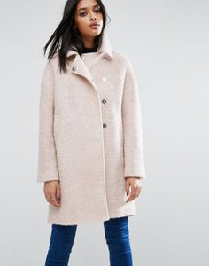 asos-asos-oversized-cocoon-coat-with-funnel-neck-in-wool-mix-and-boucle-texture-JBbAxpFJQRtS93xnqAz-300
