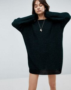 asos-design-asos-oversized-jumper-dress-in-twist-yarn-taVBDrXyb2bXJjG5YQ73K-300