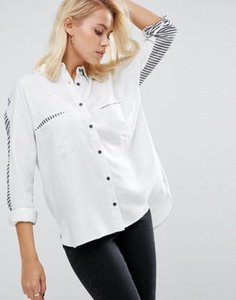 asos-asos-oversized-shirt-with-contrast-blocked-stripe-jovvrY9JZQDSt3Fnf2n-300