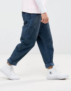 asos-asos-oversized-tapered-cords-in-blue-QjQiBaUvX2hypsbej4apz-300
