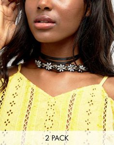 asos-asos-pack-of-2-embellished-wraparound-choker-necklace-BaaDNM1JQR9SP3Fn51p-300