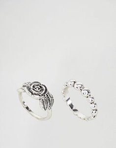 asos-asos-pack-of-2-rose-rings-UhVfc2JZ82bX9jG74QsRf-300