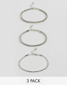 asos-asos-pack-of-3-twisted-and-box-chain-bracelet-DrcHtFgvX27aiDondsnNL-300