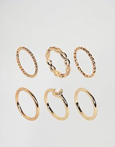 asos-asos-pack-of-6-mixed-texture-mini-stone-rings-aycHtFgQX27agDo3PsnNt-300