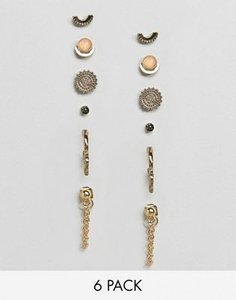 asos-asos-pack-of-6-pretty-stone-stud-and-cut-out-hoop-earrings-k4SsajqJL2LVKVV6PB9Zp-300