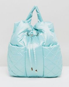 asos-asos-padded-backpack-AvYjywafr2rZLy1nYdrhM-300