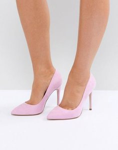 asos-design-asos-paris-pointed-high-heels-1hcnHSS1A27aJDoPxsYkB-300