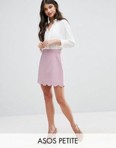 asos-petite-asos-petite-a-line-mini-skirt-with-scallop-hem-Qs63eAMJbSESs39n78d-300