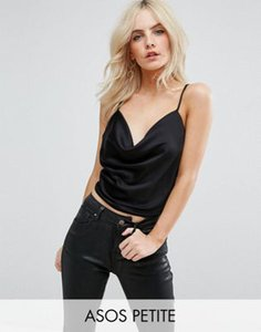 asos-petite-asos-petite-backless-cowl-neck-top-cpYyxPzdJ2rZNy2Mpdmdh-300
