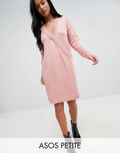 asos-petite-asos-petite-chunky-knitted-dress-with-wrap-detail-wDVfc2J4A2bXzjGLdQsRK-300