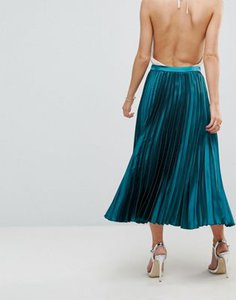 asos-petite-asos-petite-exclusive-satin-pleated-midi-skirt-with-splices-RBQD69iS22hyYsbU14shW-300