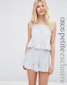 asos-petite-asos-petite-exclusive-textured-beach-frill-top-co-ord-aCSahmDJ4S5Sd3SngxH-300