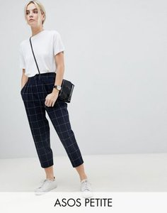 asos-petite-asos-petite-grid-check-tailored-tapered-trouser-cBSd7gumn2LVQVTitBm8E-300