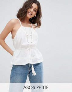 asos-petite-asos-petite-high-neck-cami-with-lace-inserts-WQc3QRoWG27aLDoSasLvd-300
