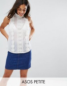 asos-petite-asos-petite-high-neck-sleeveless-blouse-with-lace-trims-14MRHVjW42SwvcoZsqd6F-300