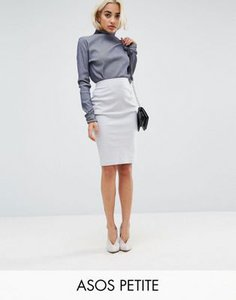 asos-petite-asos-petite-high-waisted-pencil-skirt-wiQiUKUYa2hydsbWP4e5W-300