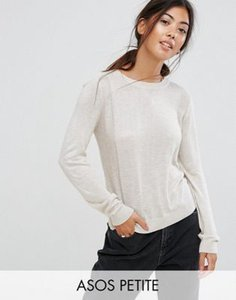 asos-petite-asos-petite-jumper-with-crew-neck-and-panel-detail-AsMvNvVVa2SwKcosRqLDq-300