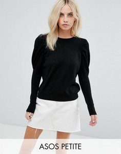 asos-petite-asos-petite-jumper-with-full-sleeves-yaMgUacoK2SwZcoXVq1HJ-300
