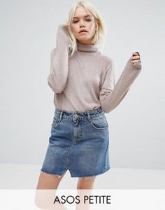 asos-petite-asos-petite-jumper-with-roll-neck-and-rib-detail-dkMvNvVzc2SwRcoF4qLDF-300