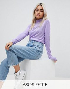 asos-petite-asos-petite-jumper-with-roll-neck-and-rib-detail-SjXajzFrU2E3QM9A8XTyb-300