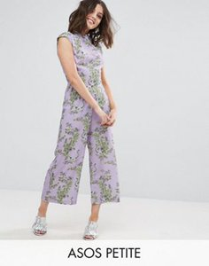 asos-petite-asos-petite-jumpsuit-with-high-neck-and-wide-leg-in-print-8xQUzUbeF2hySsbaM4CdP-300