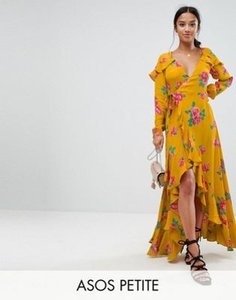 asos-petite-asos-petite-long-sleeve-wrap-maxi-dress-in-bold-floral-2mMvffV7d2SwfcognqPU8-300