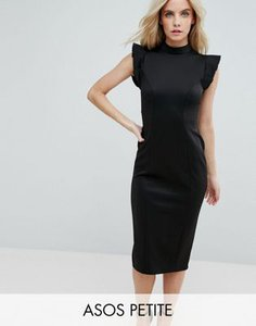 asos-petite-asos-petite-midi-high-neck-pencil-dress-with-cut-out-back-and-shoulder-detail-uMYEfsLMU2rZzy2XCdgLX-300
