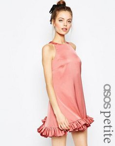 asos-petite-asos-petite-mini-shift-dress-with-ruffle-hem-s8fnZCVJqRLS93EncQo-300