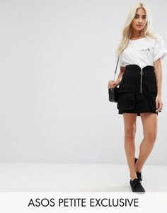 asos-petite-asos-petite-mini-skirt-with-zip-and-pockets-gaadfdboX2V4SbvSSkWkm-300