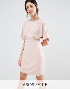 asos-petite-asos-petite-mini-smart-woven-dress-with-v-back-RoqfgGMJkQ5St31nc5C-300