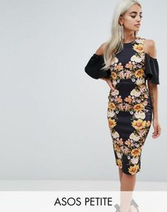 asos-petite-asos-petite-mirror-printed-cold-shoulder-midi-bodycon-dress-72cYJz2Xg27aoDnPEsdpX-300