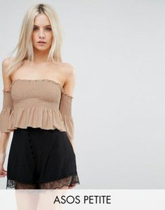 asos-petite-asos-petite-off-shoulder-top-with-shirring-ruffle-detail-YPcYnbZbq27aDDorjs7JP-300
