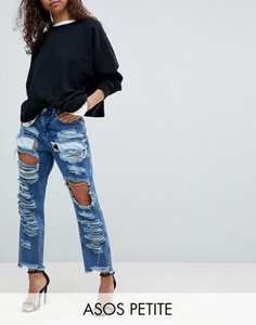 asos-petite-asos-petite-original-mom-jeans-in-authentic-mid-wash-with-extreme-super-busts-TbUXWcvoQ2y1F7NNKHMv1-300