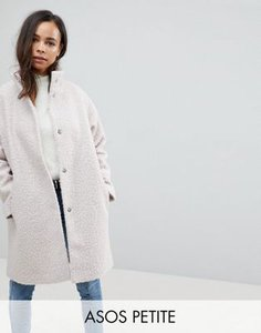 asos-petite-asos-petite-oversized-coat-with-funnel-neck-aYcYJz22i27acDncpsdpA-300