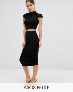 asos-petite-asos-petite-pencil-skirt-with-ruched-side-8xrZZxUJNRASd3fnFAx-300