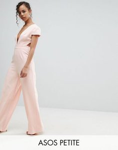 asos-petite-asos-petite-plunge-neck-jumpsuit-with-wide-leg-and-open-back-F3QUoc4A92hyWsabo4nQh-300