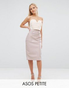 asos-petite-asos-petite-pu-pencil-skirt-with-pocket-detail-pnPmv3YJ4RwSd3gnUvD-300