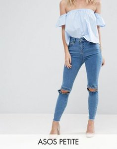 asos-petite-asos-petite-ridley-skinny-jeans-in-luella-pretty-blue-with-frill-knee-and-arched-raw-hem-7HMAZ1PHs2Sw1cpVCqiQD-300