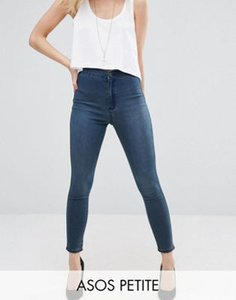 asos-petite-asos-petite-rivington-denim-high-waist-jeggings-in-claire-darkwash-dR1BbfNJDSoSd3nnfF3-300