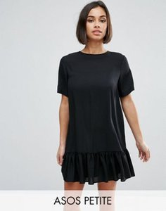asos-petite-asos-petite-sheer-shift-mini-dress-with-pep-hem-2su6mp3J3SVSs3Dn786-300
