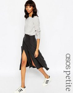 asos-petite-asos-petite-soft-wrap-midi-skirt-with-splices-oHJ6zLzJLRmSt3Dn9a6-300