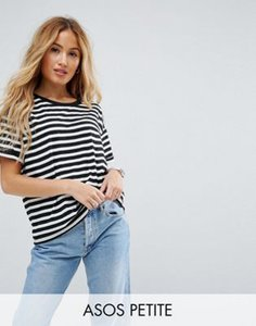 asos-petite-asos-petite-stripe-t-shirt-with-roll-sleeve-xNVfKHJx42bXzjG5LQpAP-300