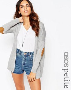 asos-petite-asos-petite-swing-cardigan-with-oval-tan-suedette-elbow-patch-5A779x3JyR6St36ngXc-300