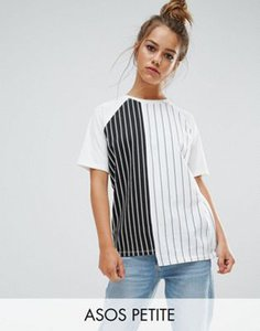 asos-petite-asos-petite-t-shirt-with-vertical-stripe-panel-details-YXcoV5vpx27aSDn7Ls1zg-300